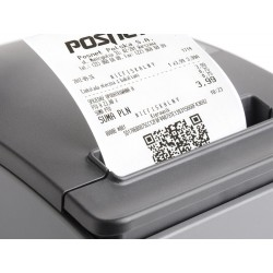 POSNET Thermal HD ONLINE